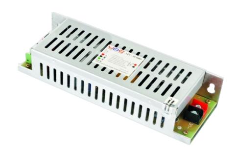 12 V DC 10 AMP