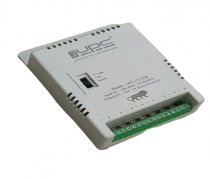 8 Channel  Power Supply